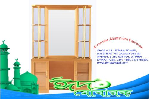 Dressing Table Furniture Gallery..Almodina 2
