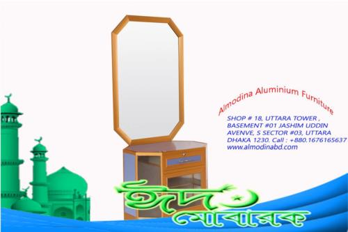 Dressing Table Furniture Gallery..Almodina ba